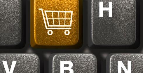 tienda-online23jpg