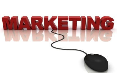 marketing-onr-line