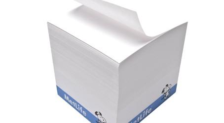 C mo ahorrar papel en la oficina for Papel para oficina