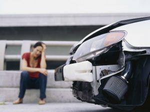 Abogados de accidentes de tráfico