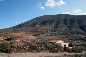 art-1-batch8124-kw1-casa-rural-fuerteventura