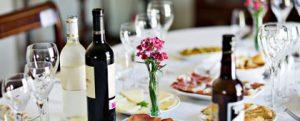 Catering LEmporda: tú lo sueñas, ellos lo hacen realidad